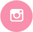 pinkistacircle